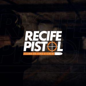 recife-pistol